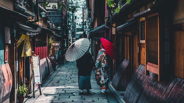 京都 画像