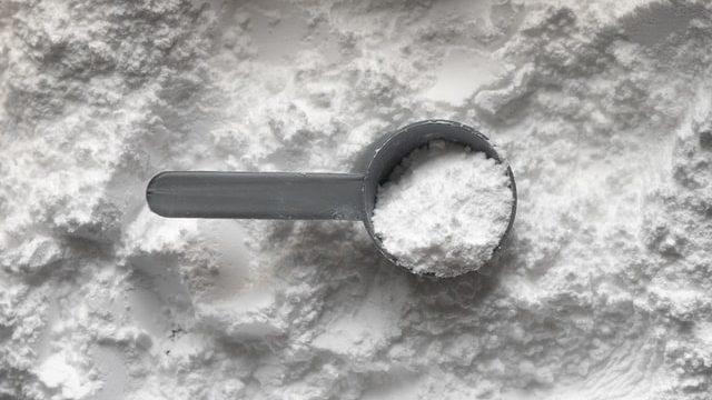 タンパク質 画像